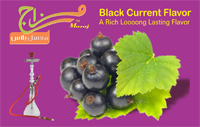 Mazaj Black Currant