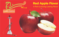Mazaj Red Apple