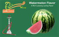 Mazaj Watermelon